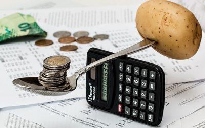 Bruttó nettó bér kalkulátor szja jövedelem adó számítás 1